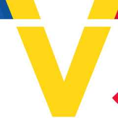 TV3 (Malaysia) logo.