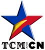 Tcmandcn3D 2010