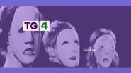 Tg4 creepy mask