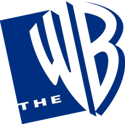 The WB logo (Plus)