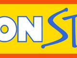 ToonStrip
