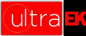 Ultra EK 2004
