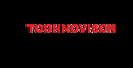1989-2003 Toonnovison