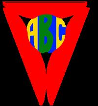 ABC logo 2000