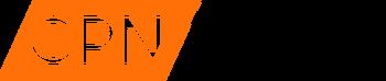 CBN Three 2016 logo