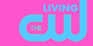 Cw logo living tphq
