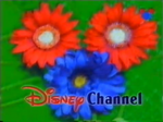 DisneyFlowers1997