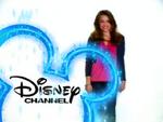 DisneyMiley2006