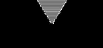 EKSV1989i
