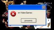Envideogamesonscreenlogo