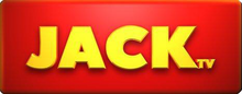 Jacktv logo 2011