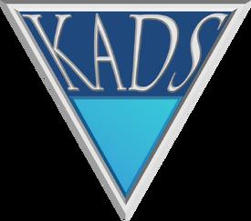 KADS2006