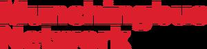 Munchingbus Network logo (2020)
