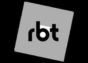 RBT2019