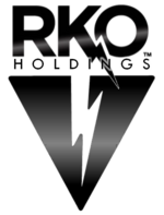 RKO Holdings