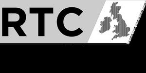 RTC British Isles