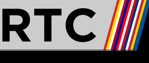 RTC Eastern Asia 2017