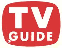 TVGuide1953