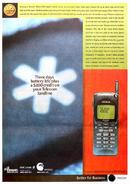 Telecomek1997