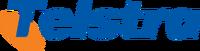Telstra 08