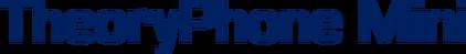 TheoryPhone Mini 2008