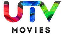 UTV Movies 2018