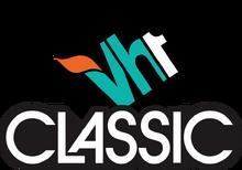 VH1 Classic Tasanala 2013