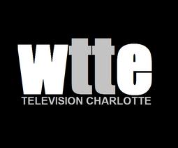 WTTE 1960