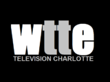WTTE-TV (fictional)