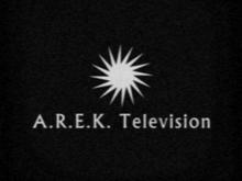 AREKID60