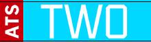 ATS 2 2011 logo