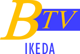 BTVI94