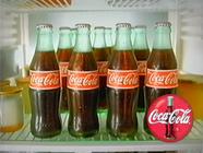 Coca-Cola TVC 1999