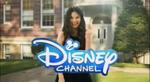 DisneyLandry2015