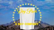 Doypack2017