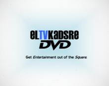 ETVKDVD promo