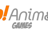 GoAnimate Games
