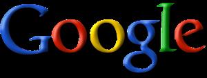 Google Sentan 2004