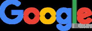Googleek15-0