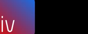 ImolaVisio 2017