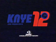 KYNE ID (1979)