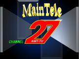 KMT-TV