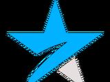 StarSat TV