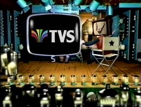 Nick at Nite 1998 Sign-on Bumper - TVS 1982