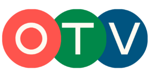 OTV 1965