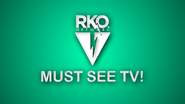 RKO Network Must See TV 2012