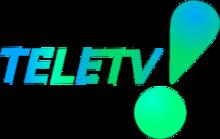 TeleTV Indonesia 2019