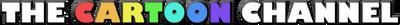 The Cartoon Channel 1996 logo