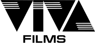 Vf1964