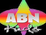 ABN Kids